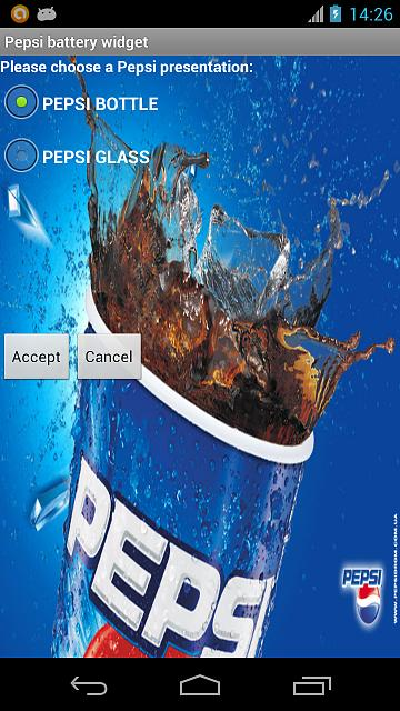 Pepsi battery widget-captura2.jpg