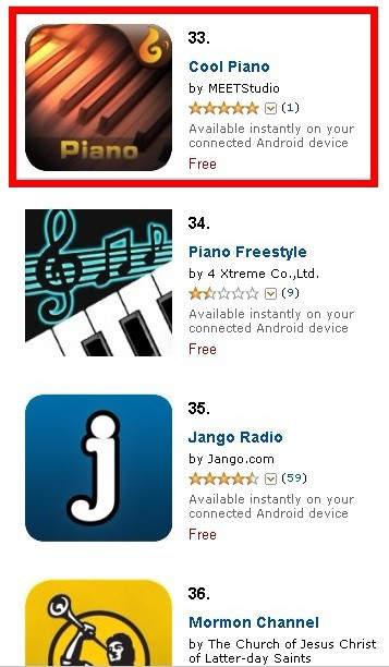 [FREE]Cool Piano Got Top 66 on Amazon!!! Highly Recommend to you all!-2012.11.9-amazon-33.jpg