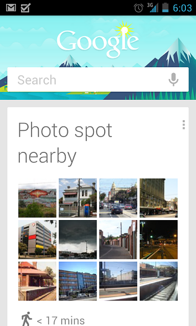 Google Now Features-screenshot_2012-11-03-18-03-04.png