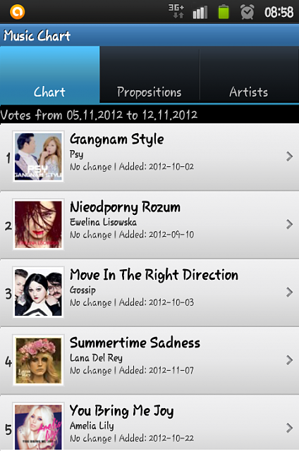 [FREE] [APP] Music Chart-sc20121112-085840.png