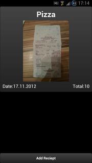 [APP]IReceipt-screenshot_2012-11-17-17-14-42.png