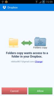 [APP][FREE]Folders copy for Dropbox-screenshot_2012-11-18-15-59-21.png
