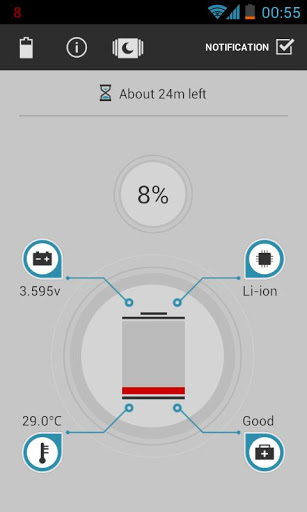[APP][WIDGETS][FREE] Battery Currents - Simple, well designed battery info-2.jpg