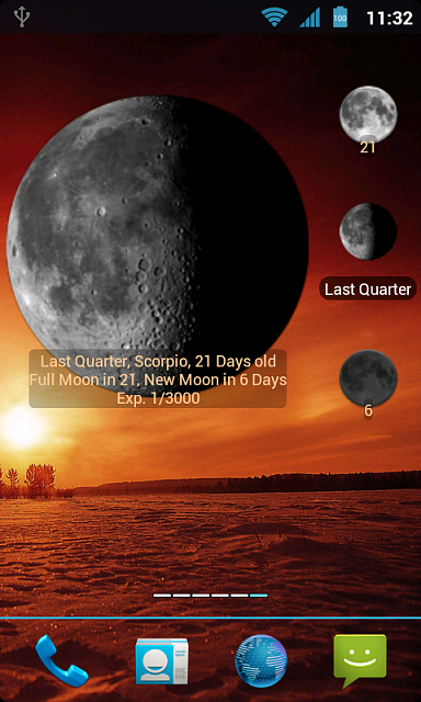Moon phases-widgets.png