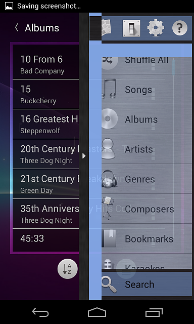 Music Player (Remix)-screenshot_2012-12-08-20-02-52.png