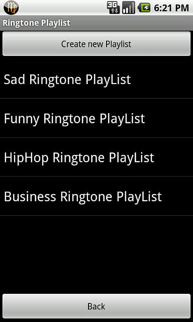 [FREE APP] Ringtone Playlist: Play All your Ringtones & Notifications, call to call.-device-2012-10-21-182204.png