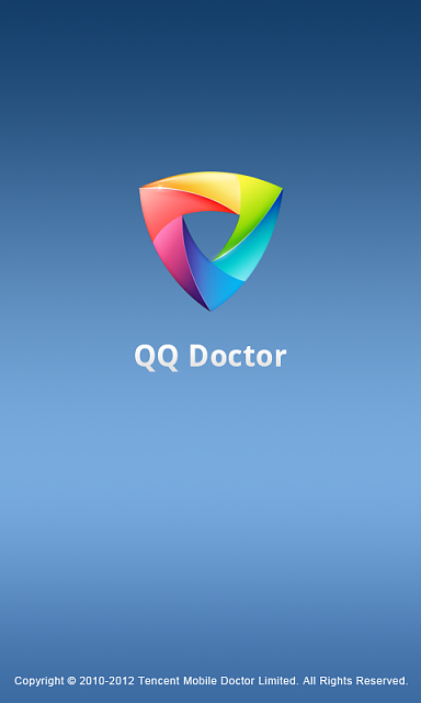 [Important] QQ Doctor Tech Preview Test Invitation-flash.png