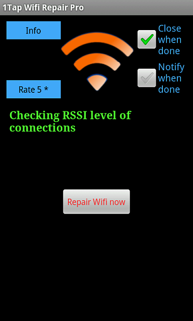 [FREE APP] 1Tap WiFi Repair: Best WiFi tool in Android-device-2012-12-20-021602.png