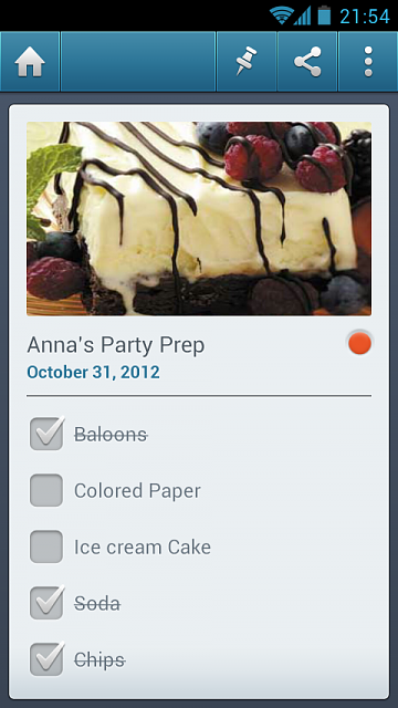 [APP] Simple Organizer Pro with Google Sync-screenshot_2012-10-31-21-54-07.png