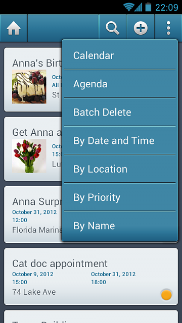 [APP] Simple Organizer Pro with Google Sync-screenshot_2012-10-31-22-09-15.png