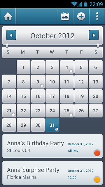 [APP] Simple Organizer Pro with Google Sync-screenshot_2012-10-31-22-09-32.png