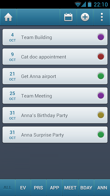 [APP] Simple Organizer Pro with Google Sync-screenshot_2012-10-31-22-10-19.png