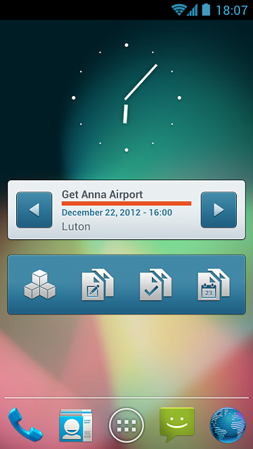 [APP] Simple Organizer Pro with Google Sync-screenshot_2012-12-17-18-07-39.png