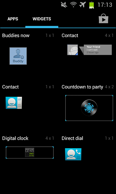 [FREE APP] Countdown to party-2012-12-22-17.13.04.png