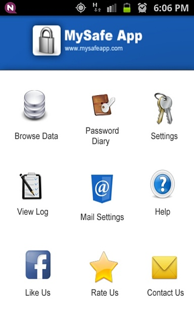 MySafeApp - Hide your private Pictures, Videos, Documents and Passwords-sc20120823-180641.jpeg