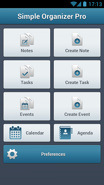 [APP] Simple Organizer Pro with Google Sync-screenshot_2012-12-10-17-13-41.png