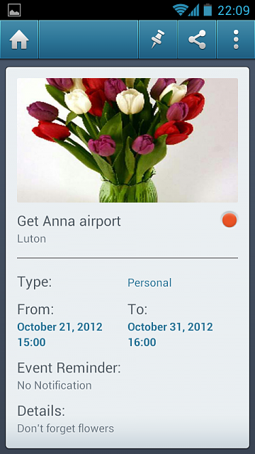 [APP] Simple Organizer Pro with Google Sync-screenshot_2012-10-31-22-09-51.png