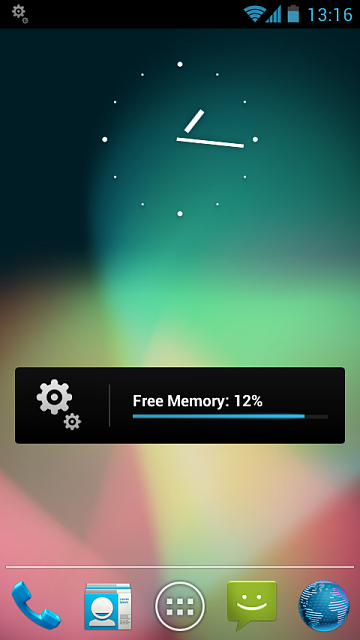[APP] Simple Memory Cleaner Pro-screenshot_2012-12-14-13-16-33.png