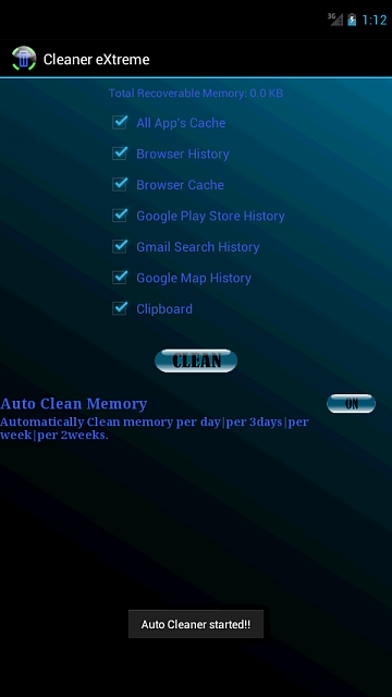 [FREE APP] Cleaner eXtreme: Recover memory, Clean Cache+History+Temp Files in 1 Click-device-2013-01-24-011311.png