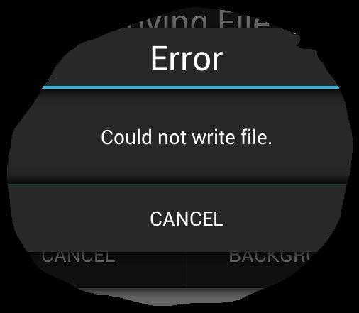 Can't move/transfer my files to sd card? Why-uploadfromtaptalk1359696246395.jpg