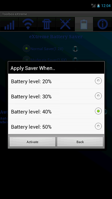 Toolbox eXtreme: Task Killer+Battery Saver+Cleaner+Network Tool+WiFi Tool+System Info.-device-2013-01-20-000425.png