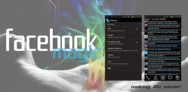 [app] [free] FacebookMagic for Facebook, Live News Feed into your live wallpaper (pro and lite)-magic1024.jpg