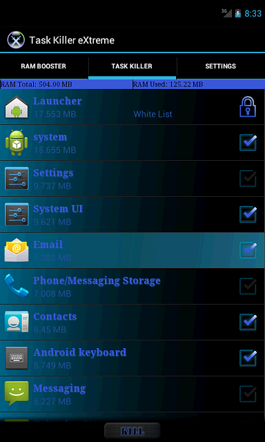 [FREE APP]Task Killer eXtreme: Kill all the malfunctioning tasks + 1 click RAM Boost.-device-2013-02-10-203348.png