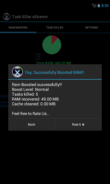[FREE APP]Task Killer eXtreme: Kill all the malfunctioning tasks + 1 click RAM Boost.-device-2013-02-10-203537.png