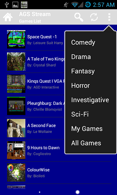 AGS Stream v2.1.5 - 2/11/13 - (Play point and click adventure games on your Android device!)-screenshot_2013-02-09-02-57-47.png