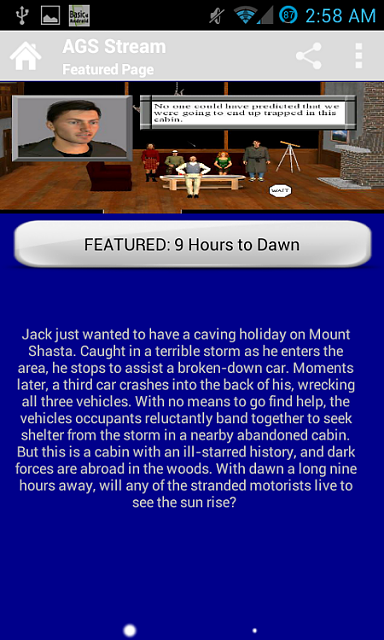 AGS Stream v2.1.5 - 2/11/13 - (Play point and click adventure games on your Android device!)-screenshot_2013-02-09-02-58-06.png