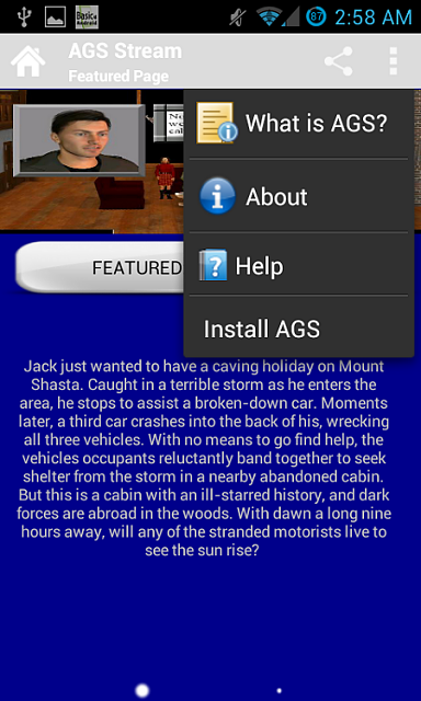 AGS Stream v2.1.5 - 2/11/13 - (Play point and click adventure games on your Android device!)-screenshot_2013-02-09-02-58-13.png