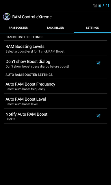 [FREE APP] RAM Control eXtreme: Full control of your RAM, No-Root required-3.png
