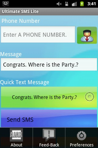 Free App Ultimate SMS Lite for Review-device-2013-01-13-ultimatesms_lite9.jpg