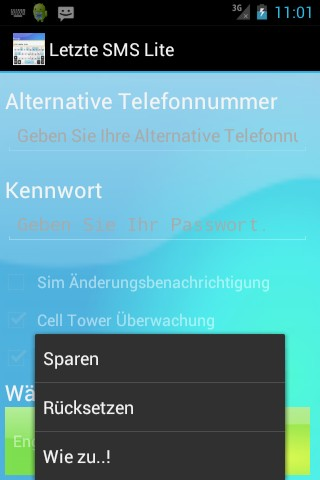 Free App Ultimate SMS Lite for Review-device-2013-01-13-ultimatesms_lite11.jpg