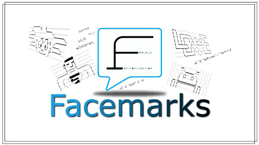 [NEW][APP] ★ Facemarks (♥ NEW text art) ★-1.jpg