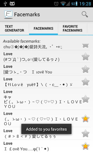[NEW][APP] ★ Facemarks (♥ NEW text art) ★-7.jpg