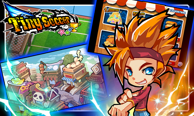 Funny Android Game --- Tiny Soccer-5.png