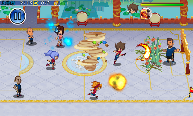 Funny Android Game --- Tiny Soccer-001.png