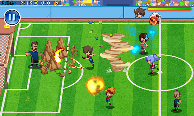 Funny Android Game --- Tiny Soccer-002.png