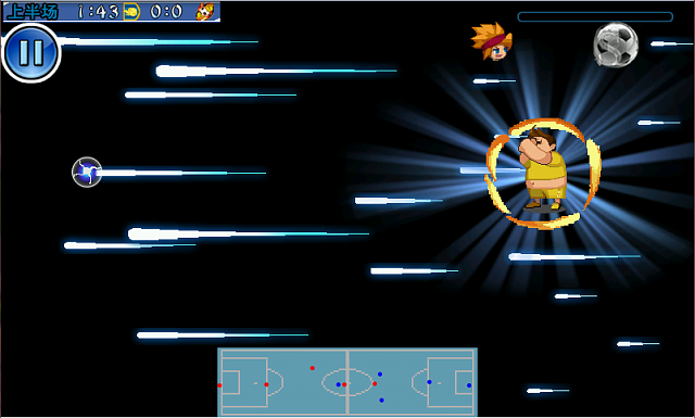 Funny Android Game --- Tiny Soccer-003.png