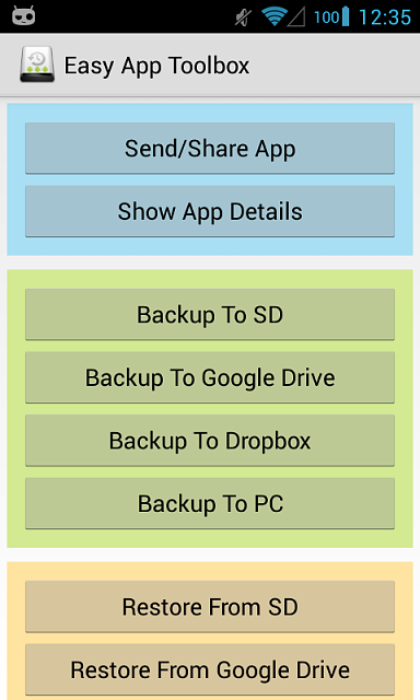 [App] Easy App Toolbox-device-2013-02-16-123543.png