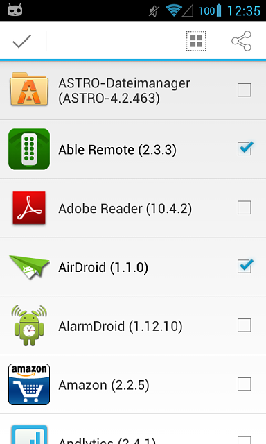 [App] Easy App Toolbox-device-2013-02-16-123608.png