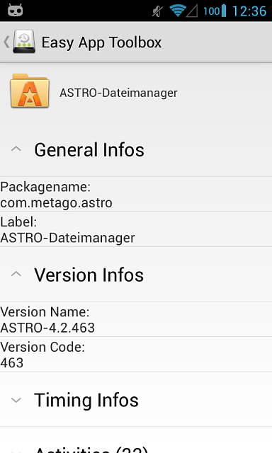 [App] Easy App Toolbox-device-2013-02-16-123656.png