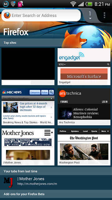 What browser do you use?  & why?-2013-02-18_20-21-07.png