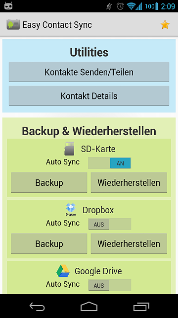 [APP] Easy Contact Sync-device-2013-02-24-020950.png