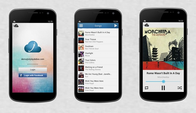 [FREE][APP][No Ads] Style Jukebox - Your music anytime, anywhere, on all your devices-new-jukebox-android.jpg
