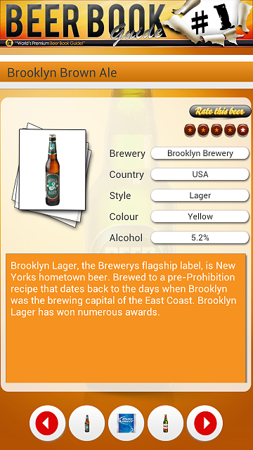 [APP][FREE] Beer book-device-2013-03-03-213953.png