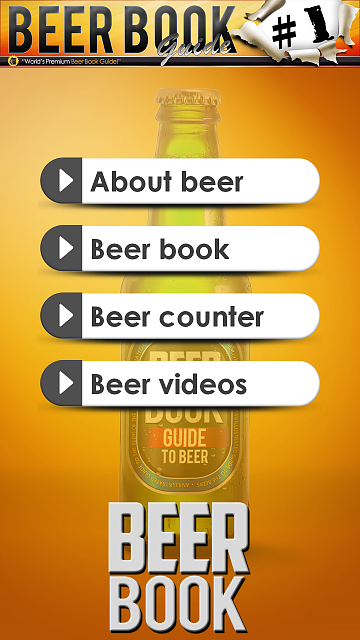 [APP][FREE] Beer book-device-2013-03-03-213849.png