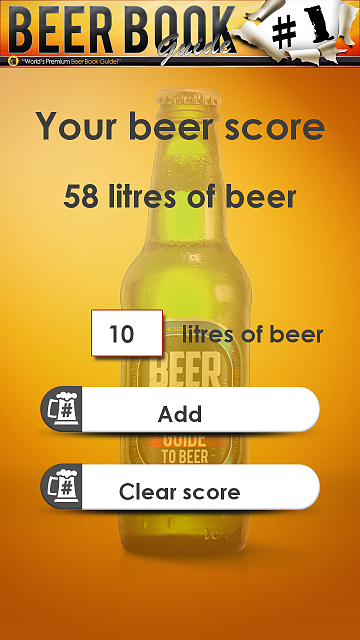 [APP][FREE] Beer book-device-2013-03-03-214052.png