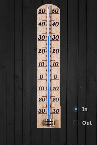 [APP][FREE] Thermometer-screenshot-1361039999592.png